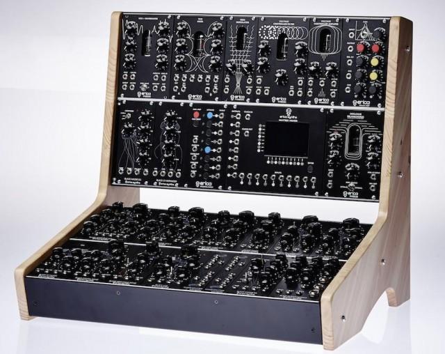 erica-synths-black-eurorack-modules
