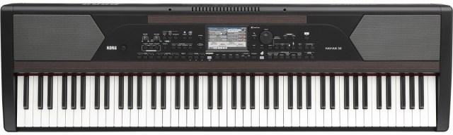 korg-havian-30-digital-piano