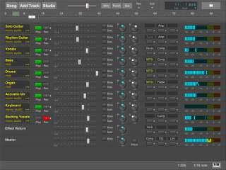 multitrack-studio-ipad