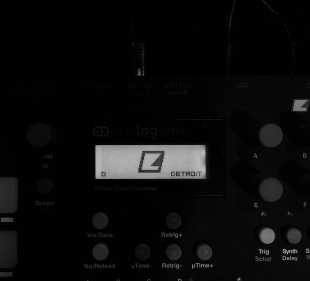 analog-rytm-os-detroit-edition