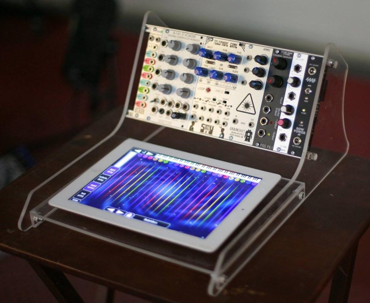 4 Fantastic Custom Modular Cases