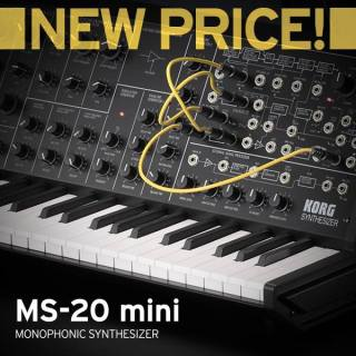 korg-ms-20-mini-price