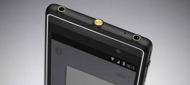 marshall-london-smartphone-has-two-audio-jacks