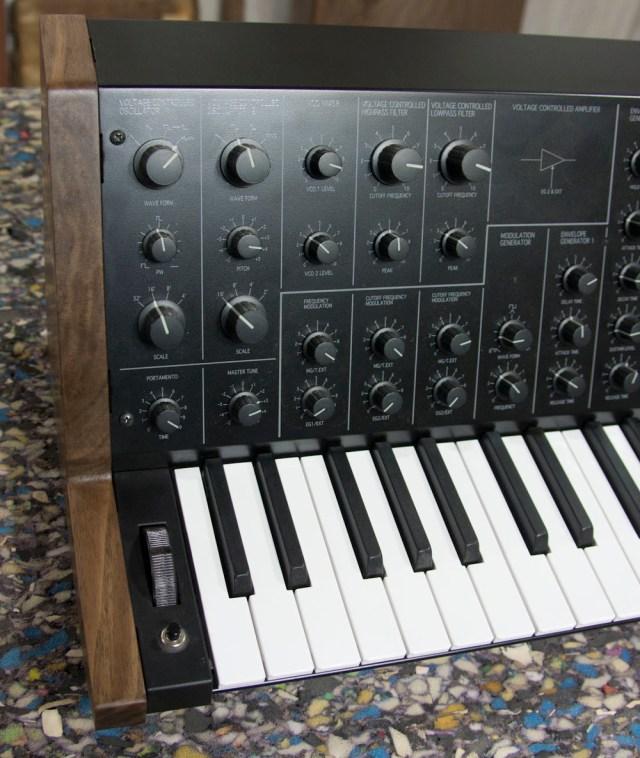 ms-20-mini-wood-panels