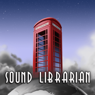 Pro_Sound_Effects_Sound_Librarian_Telephony_Collection