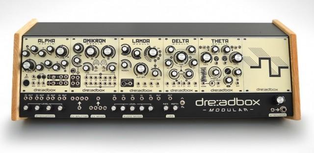 dreadbox-modular