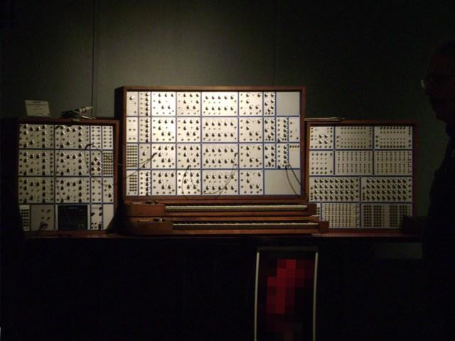e-mu-modular-image