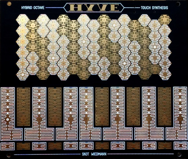 hyve-touch-synthesizer