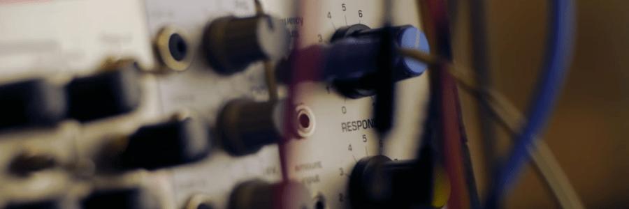 korg-ms-20-filter
