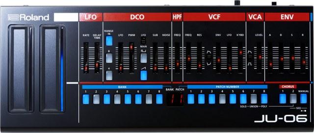 roland-ju-06-synthesizer