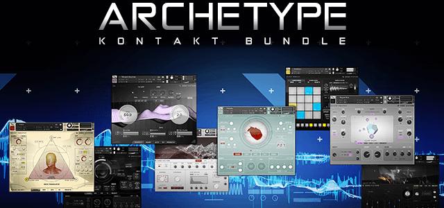 Archetype2_Synthtopia_giveaway