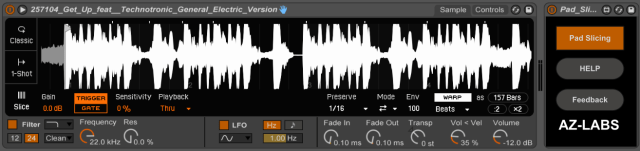 free-ableton-live-simpler-tools