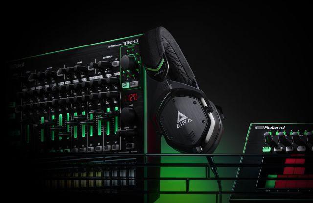 roland-m-100-aira-headphones