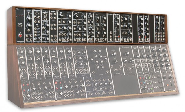 synthesizers.com-moog-expansion-system