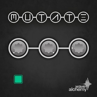 Wave_Alchemy_Mutate