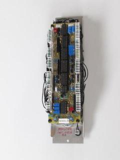 54f41ab0-b1Q167_SynthesizersDotCom_LFO_plusplus_prototype_guts