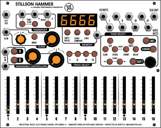 Harvestman_Stillson_Hammer.jpg?w=650