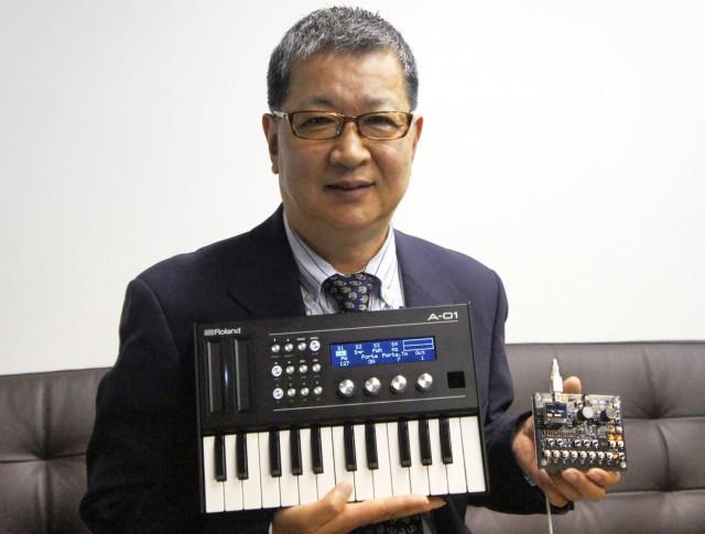 Akira-Matsui