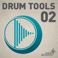 Wave_Alchemy_Drum_Tools_02
