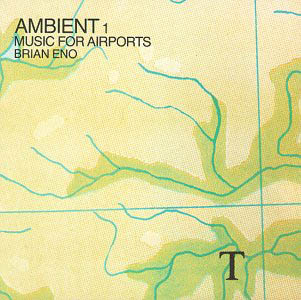 Brian Eno Tells The Origin Story For Ambient Music | Synthtopia