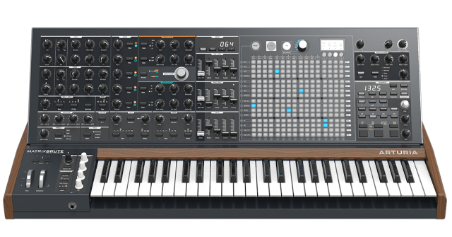 arturia-matrixbrute-keyboard-synthesizer