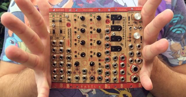 bastl-instruments-new-eurorack-modules