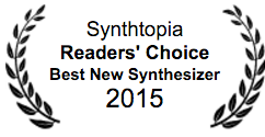 best-synthesizer-of-2015