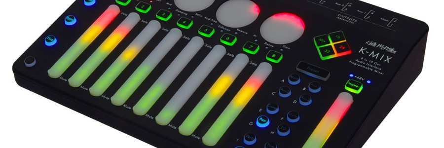 k-mix-white-2