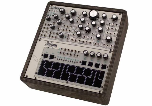 lifeforms-modular-synthesizer