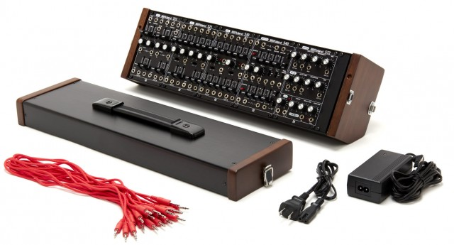 roland-system-500-complete-modular-synthesizer