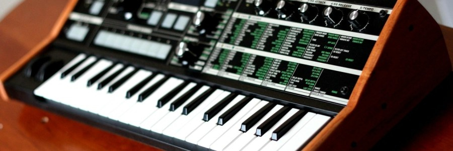 custom-microkorg-patches