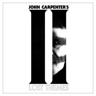 john-carpenter-lost-themes-II