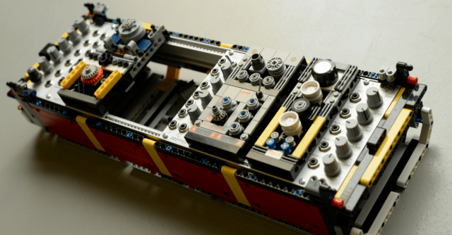 lego-eurorack-case-modules