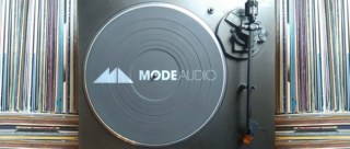 mode-audio-vinyl-sounds