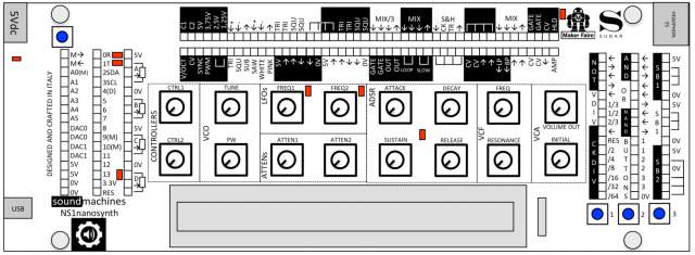 ns1nanosynth-layout