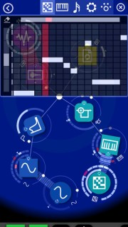 reactable_mobile_screenshot_with_ableton_link