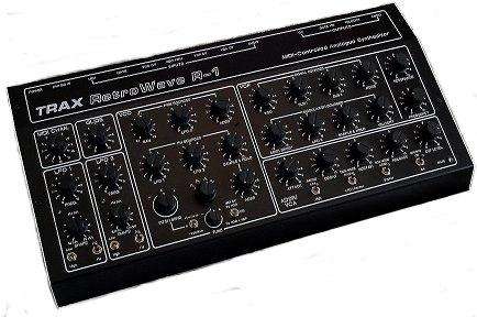 trax-retrowave-synthesizer