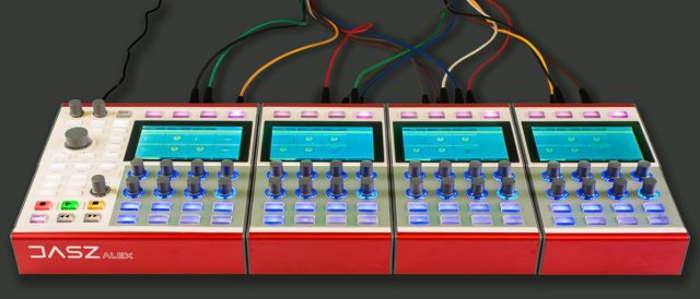 Dasz-Alex-expandable-synthesizer