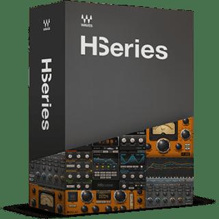 Waves_Audio_h-series
