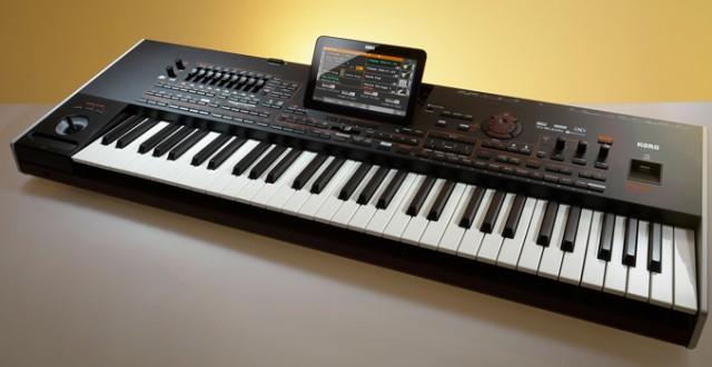 korg-oriental-keyboard