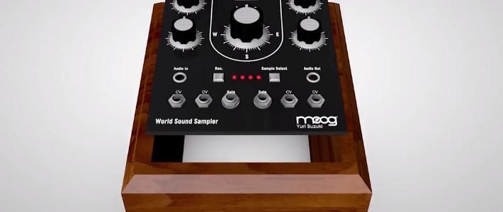 moog-world-sampler