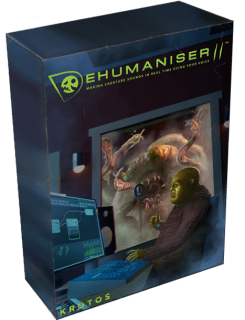 Dehumaniser-2-Box