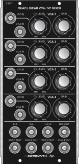 c107_panel