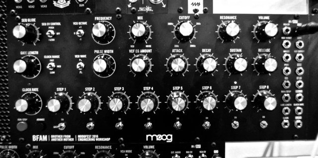moog-brother-from-another-mother-eurorack-module-front