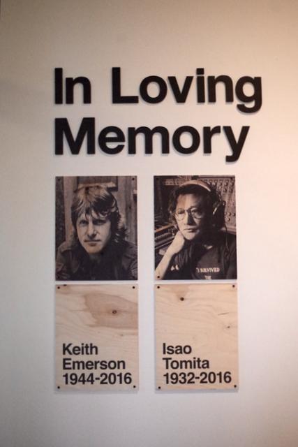 moogfest-tomita-emerson-memorial