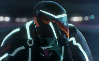 tron-run:r-video-game-soundtrack