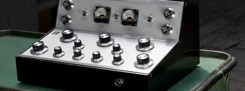 varia-RDM20-analog-mixer