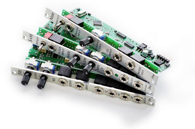 2hp-eurorack-modules