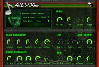 AdLibXRom_Product_1000px