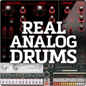 roland-jd-xa-real-analog-drums